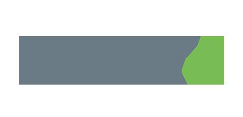 Unit4