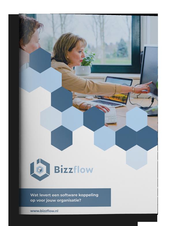 Bizzflow-Whitepaper-mockup